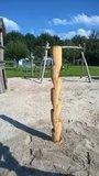 NEN-EN 1176 Kopen? speeltoestel klimbalk klim paal balk