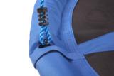 BR-0012-6057-blauw-k