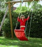 Multi swing starter Rood kopen