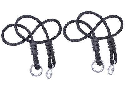 losse touwen verlengtouwen touwenset set