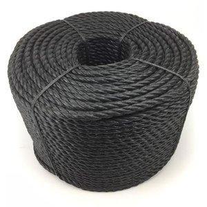 PP touw voor schommel bol accessoires op hangen